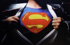international-development-superhero