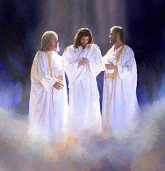 13_jesus-tranfiguration