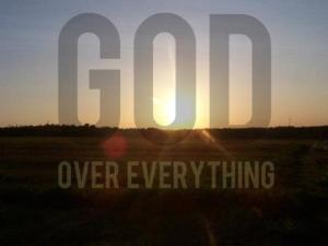 filepicker-e6qpKbXRmqiuPntnYpag_god_over_everything