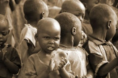 Bigstock: 63818828 - AMBOSELI, KENYA.jpg