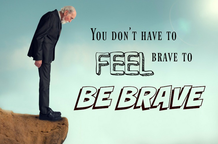 be-brave-2